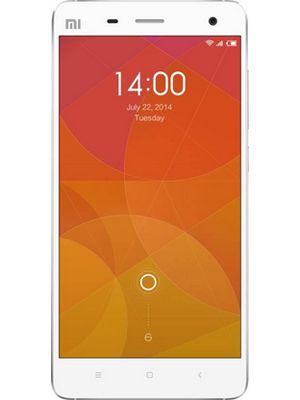 Xiaomi Mi4 2GB