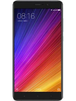 Xiaomi Mi 5S 4GB