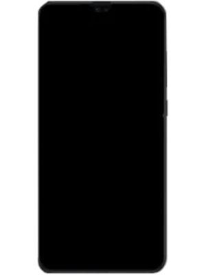 Xiaomi Mi 9 SE