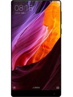 Xiaomi Mi Mix Pro