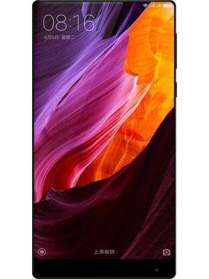 Xiaomi Mi Mix 4GB