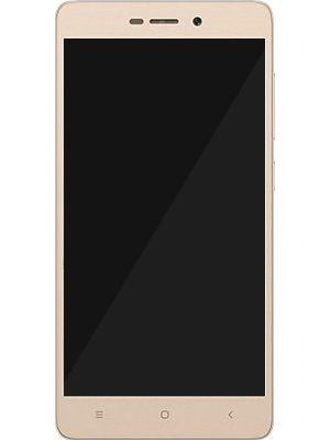 Xiaomi Mido