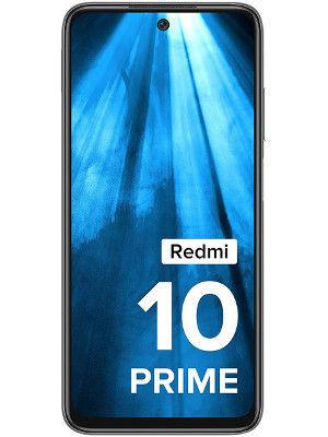 Xiaomi Redmi 10 Prime 128GB