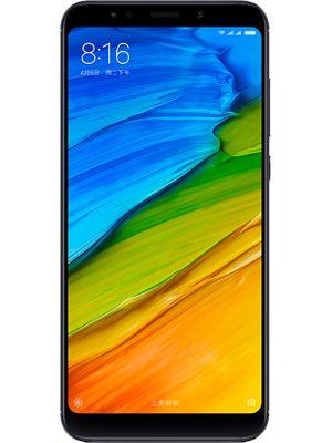 Xiaomi Redmi 5 plus 3GB + 32GB