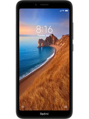 Xiaomi Redmi 7A 2GB + 16GB