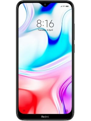 Xiaomi Redmi 8 4GB