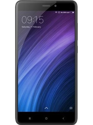 Xiaomi Redmi Note 4 2GB + 16GB