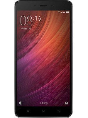 Xiaomi Redmi Note 4 3GB + 32GB