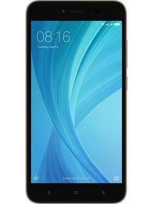 Xiaomi Redmi Y1 3GB + 32GB