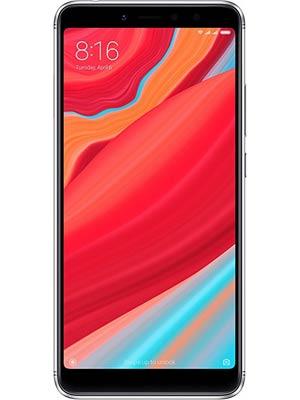 Xiaomi Redmi Y2 3GB + 32GB