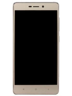 Xiaomi Riva