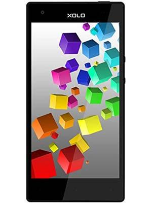 XOLO Cube 5.0 2GB