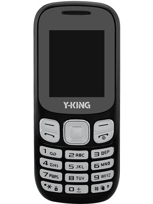 Yking Y20 312