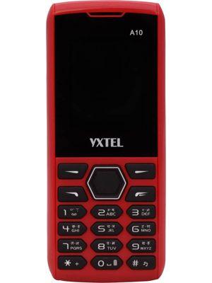 Yxtel A10