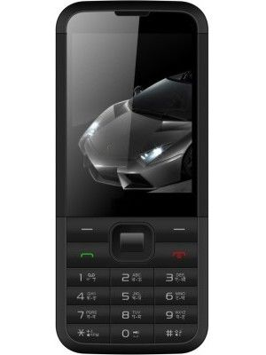 Yxtel ULTRA 2400