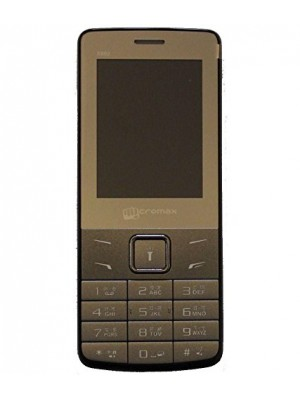 Yxtel x602