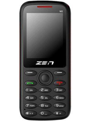 Zen M2