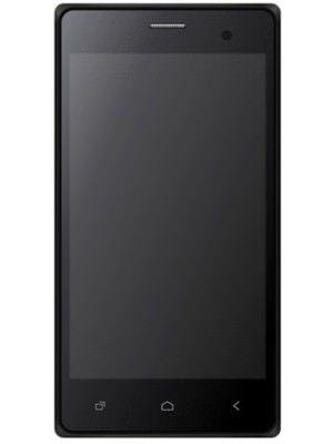 Zen Ultrafone 402 Sport