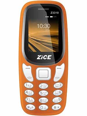ZICE Z3310 Mini