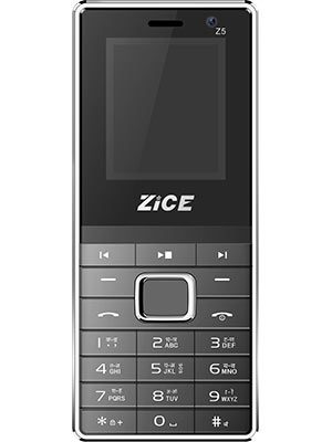 ZiCE Z5