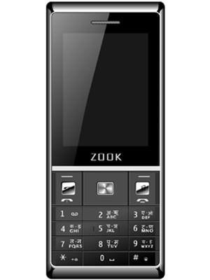 Zook Iconic