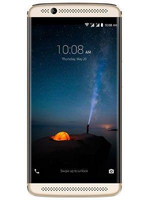ZTE Axon 7 4G LTE 4GB