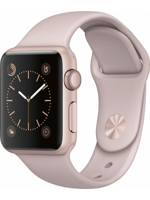 ff3c6af09 Apple Watch Series 1 38mm Lowest Price in India with full Specs ...