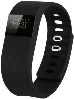 Epsilon Fitness Watch Band