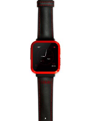 Gameband Smartwatch