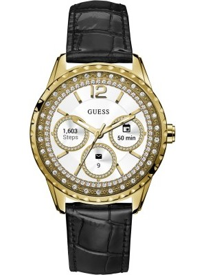 Guess Connect C1003 Smartwatch