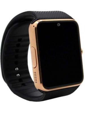 Influx Bluetooth Smartwatch