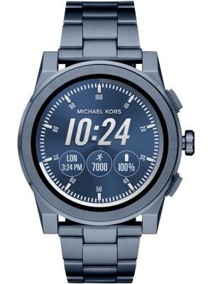 Michael Kors Grayson Smartwatch