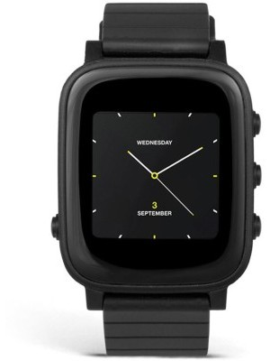 Noise Ignite Smartwatch