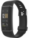 Lenovo HX03F Spectra Smart band