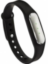 Syska Zing Smart Fit band