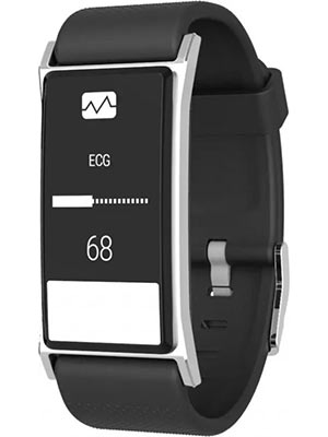 Smartron t.band Fitness Band