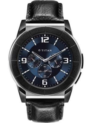 Titan Juxt Pro