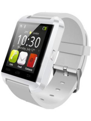 TOYAVI New U8 Smartwatch
