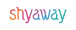 Shyaway.com coupons