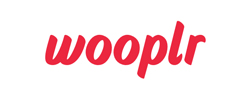 Wooplr.com coupons