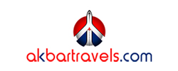 Akbartravels.com coupons
