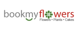 Flat Rs. 100/- off on Plants on minimum purchase of Rs 699/-