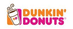 Dunkinindia.com coupons