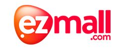 Ezmall.com coupons