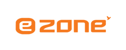 Ezoneonline.com coupons