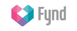 GoFynd.com coupons
