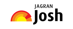 JagranJosh.com coupons