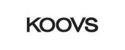 Koovs.com coupons