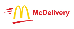 Mcdelivery.co.in coupons