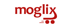 Moglix.com coupons